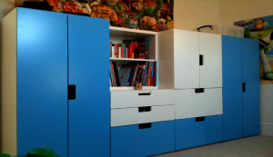 Childrens, Kids furniture assembly Brighton & Hove, Sussex