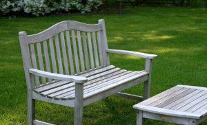 Garden Furniture Assembly Brighton & Hove