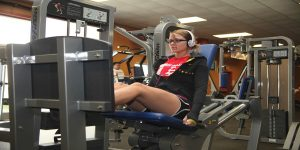 Fitness & Gym equiopment assembly Brighton & Hove