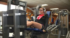 Fitness & Gym equipment assembly Brighton & Hove