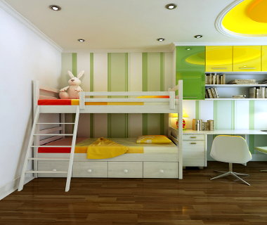 Home Furniture Assembly Brighton & Hove Sussex by Flat Pack Dan