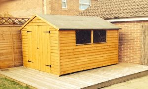 shed-assembly-by-flat-pack-dan
