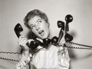 FLAT PACK DAN's new telephone number is 01273 610 690