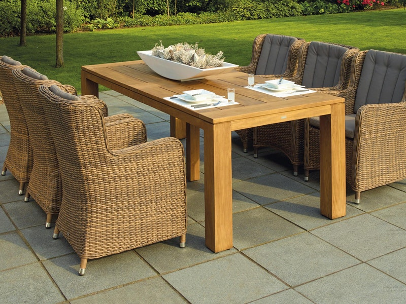 garden furniture assembly sussex
