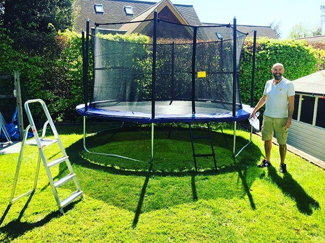 supertramp-14tf-trampoline-assembly-steyning-sussex