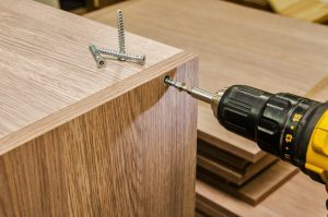 Flat Pack Dan - Professional Flat Pack Assembly Services Sussex