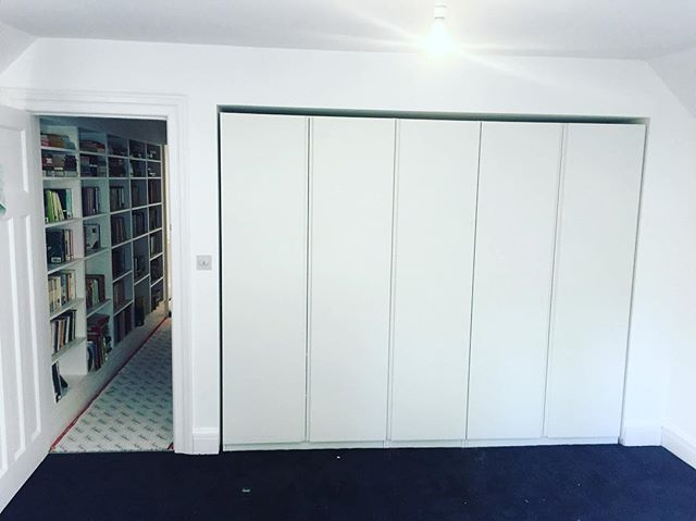 Another-IKEA-pax-wardrobe-installed-for-a-customer-in-prestonpark-brighton-sussex