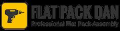 Flat Pack Dan®