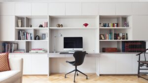 Flat Pack Dan Office Furniture Flat Pack Dan Assembly & Installation Service Sussex